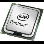 Intel Pentium G850 processor 2.9 GHz 3 MB L3