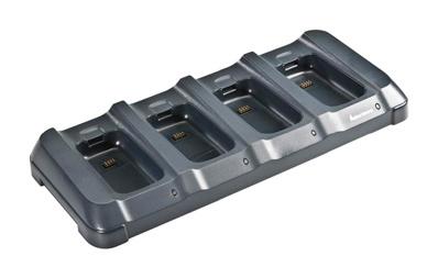 Intermec 871-230-101 barcode reader accessory