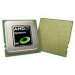IBM Quad Core AMD Opteron Processor Model 2352