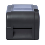 Brother TD-4520TN label printer Direct thermal / thermal transfer 300 x 300 DPI Wired