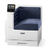Xerox VersaLink C7000 A3 35/35 Ppm Impresora Doble Cara Adobe Ps3 Pcl5E/6 2 Bdjas Total 620 Hojas