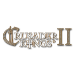 Paradox Interactive Crusader Kings II: Royal Collection Videospiel Basic+DLC Linux/Mac/PC