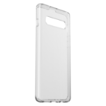 OtterBox Clearly Protected Skin mobile phone case 15,5 cm (6.1 Zoll) Cover Transparent