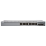 Juniper EX2300 L2/L3 Gigabit Ethernet (10/100/1000) Grey 1U