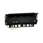 KYOCERA 302F393071 (FK-510) Fuser kit