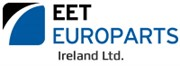 EET Europarts Ireland Ltd