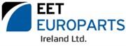 EET Europarts Ireland Ltd