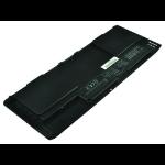 2-Power 11.1V 3800mAh 42Wh Li-Polymer Laptop Battery