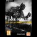 Nexway Dark Souls III - Deluxe Edition vídeo juego PC De lujo Español