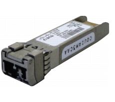 Cisco DWDM-SFP10G-60.61= network transceiver module