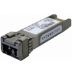 Cisco DWDM-SFP10G-60.61= network transceiver module