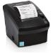 Bixolon SRP-330IICOESK/BEG Thermal POS printer 180 x 180DPI Black
