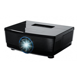 Infocus IN5312A data projector