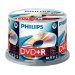 Philips DVD+R DR4S6B50F