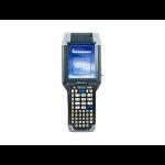Intermec CK3XA LG NUM EA30 WLAN WM