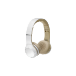 Pioneer SE-MJ771BT Head-band Binaural Wired White mobile headset