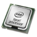 HP Intel Xeon Quad Core (E5530) 2.4GHz FIO Kit