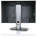 """DELL UltraSharp U2412M 24"""" Full HD IPS Black"""
