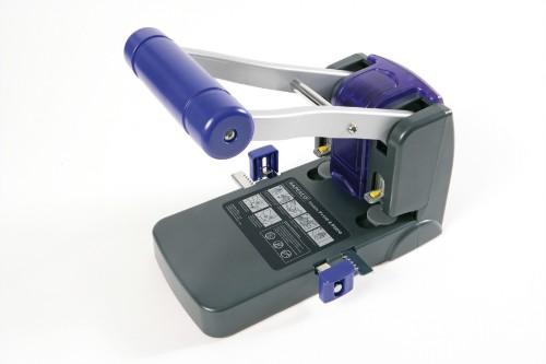 Rapesco P1100 paper cutter 100 sheets
