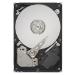 HP 640GB 5400RPM