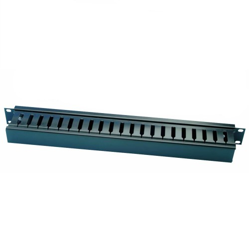 Videk 2779-1 rack accessory Cable management panel