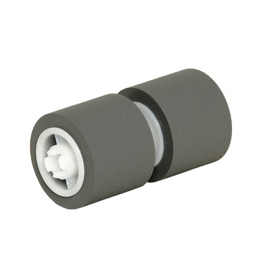 Canon MA2-6772-000 Scanner Roller
