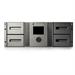 HP MSL4048 2 LTO4 Ultr 1760 SCSI **New Retail**