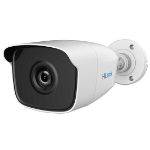 Hikvision Digital Technology THC-B220 IP security camera Indoor & outdoor Bullet White 1920 x 1080pixels