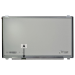 2-Power 17.3 1920x1080 WUXGA HD LED Matte Screen - replaces 18201682