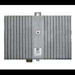 Compact EGC Fiber Deep Node,Rx,1GHz,AGC,230VAC,No Adapter