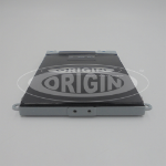 Origin Storage 256GB SATA PWS M6500 2.5in 2nd MLC SSD Kit (not opt. Bay)