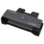 Swordfish 40243 laminator 2000 mm/min Black,Grey