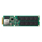 "Samsung PM983 internal solid state drive 2.5"" 7680 GB PCI Express 3.0 V-NAND MLC NVMe"