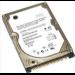 HP J7948-61031 hard disk drive