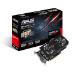 ASUS R7265-DC2-2GD5 Radeon R7 265 AMD