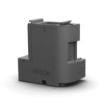 Epson C13T04D100 Ink waste box