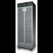 APC MGE Galaxy 3500 15kVA 400V sistema de alimentación ininterrumpida (UPS) 15000 VA 12000 W