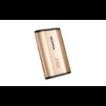 ADATA ASE730 250GB Gold