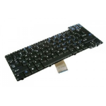 HP 344391-001 Keyboard notebook spare part