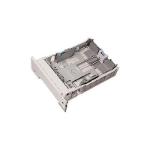 HP LaserJet RM1-6279