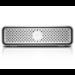 G-Technology G-DRIVE USB-C disco duro externo 8000 GB Aluminio