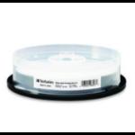 Verbatim 98897 blank Blu-Ray disc BD-R 10 pcs