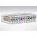 Epson C13T653500 (T6535) Ink cartridge bright cyan, 200ml