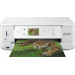 Epson Expression Premium XP-645 Colour 5760 x 1440DPI A4 Wi-Fi inkjet printer