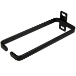 StarTech.com CMHOOK1UL rack accessory Cable ring
