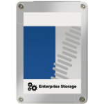"Lenovo 480GB Enterprise Entry 480GB 2.5"" Serial ATA II"