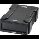 Quantum RDX Internal RDX tape driveZZZZZ], TR000-CNDA-S0BA