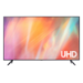 """Samsung BE50A-H 127 cm (50"""") 4K Ultra HD Gris Procesador incorporado Tizen"""