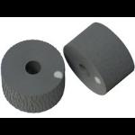 MicroSpareparts Paper Pickup Tire