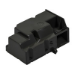 Canon AC ADAPTER: 100V-240V 50/60HZ - Approx 1-3 working day lead.